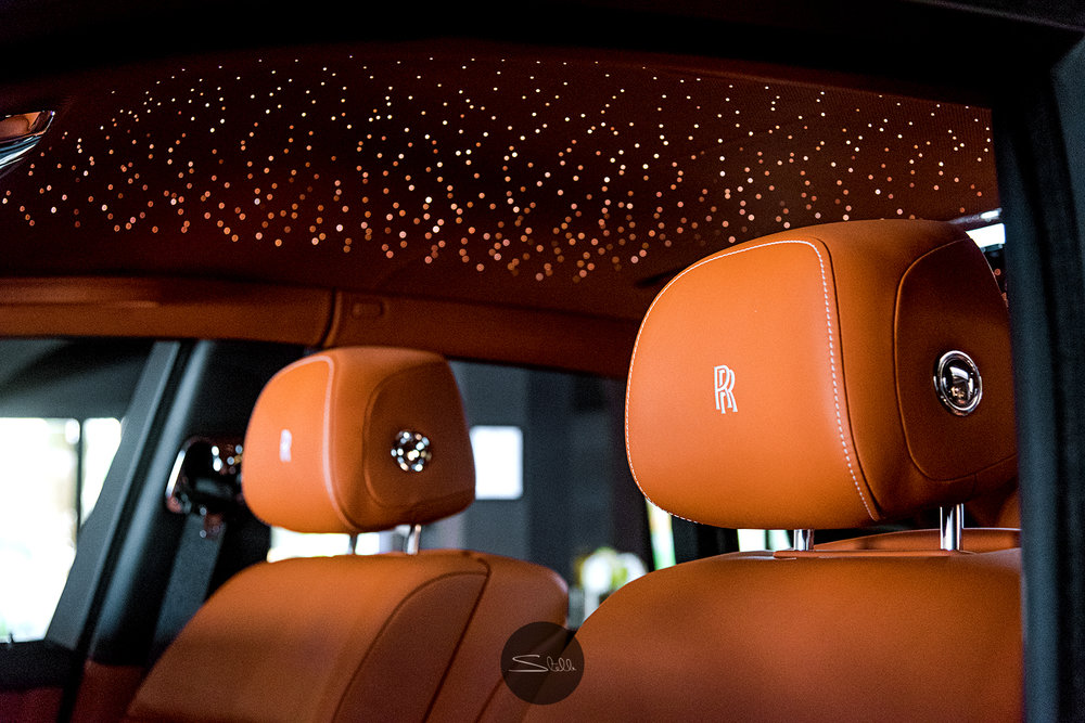 Stella Scordellis Rolls Royce Phantom Interior Watermarked.jpg