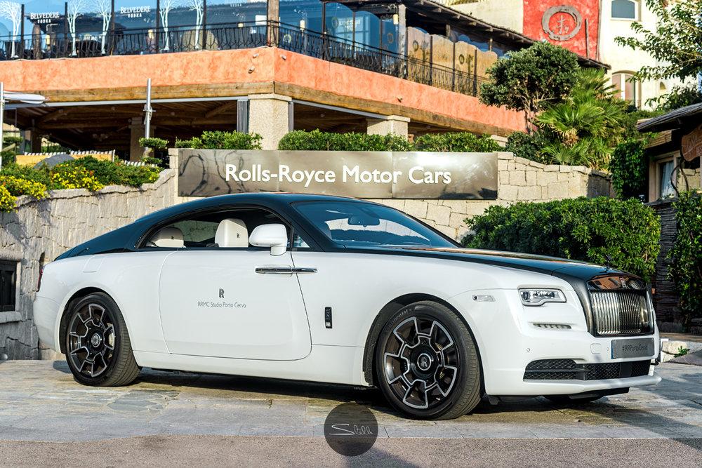 Stella Scordellis Rolls Royce Wraith Side Watermarked.jpg