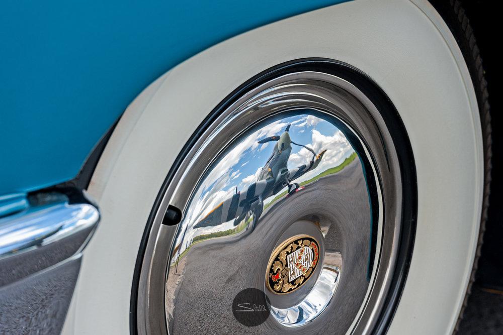 Stella Scordellis Tucker Spitfire Reflection Watermarked.jpg