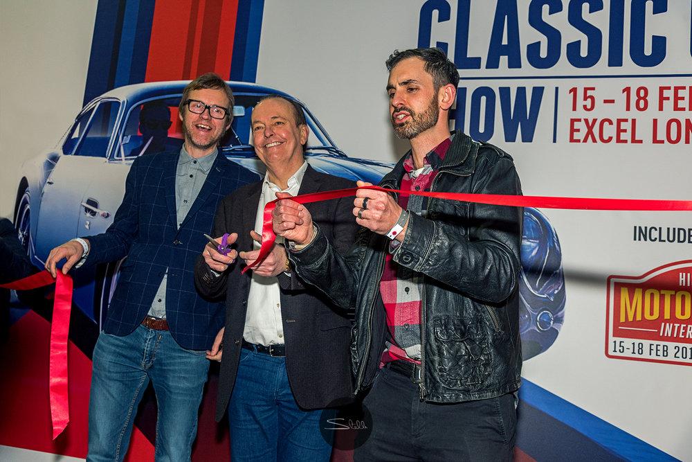 Stella Scordellis London Classic Car Show 2018 1 Watermarked.jpg