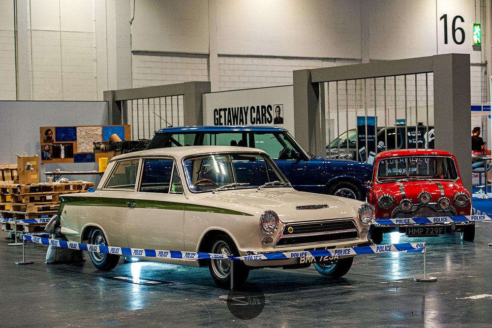 Stella Scordellis London Classic Car Show 2018 7 Watermarked.jpg
