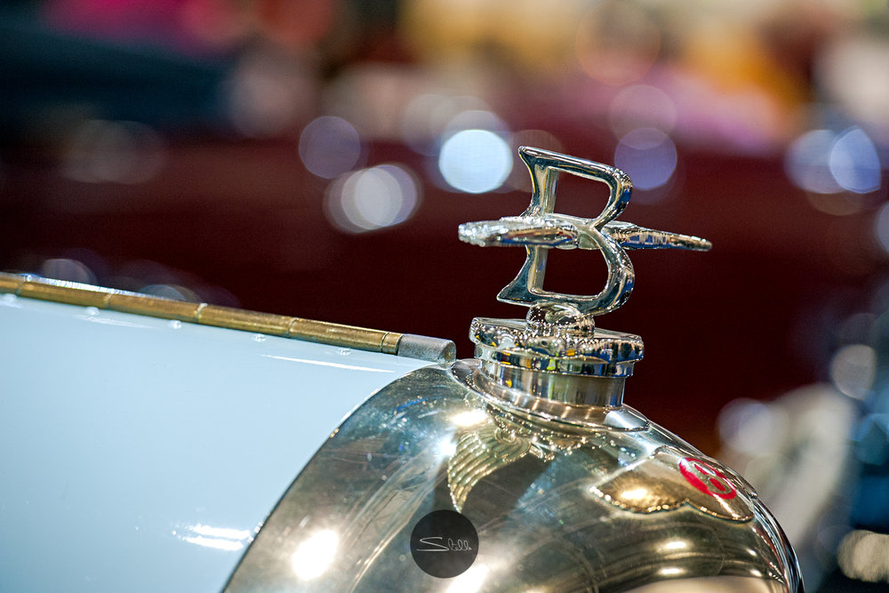 Stella Scordellis London Classic Car Show 2018 15 Watermarked.jpg