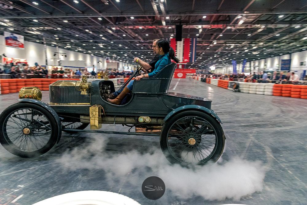 Stella Scordellis London Classic Car Show 2018 20 Watermarked.jpg