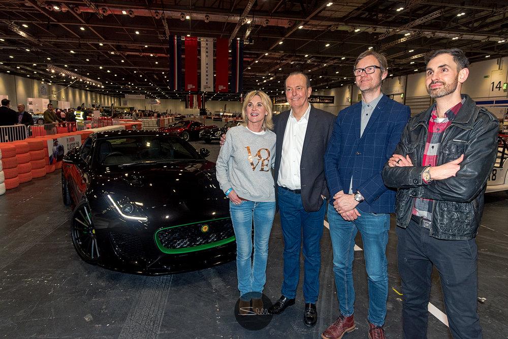 Stella Scordellis London Classic Car Show 2018 21 Watermarked.jpg