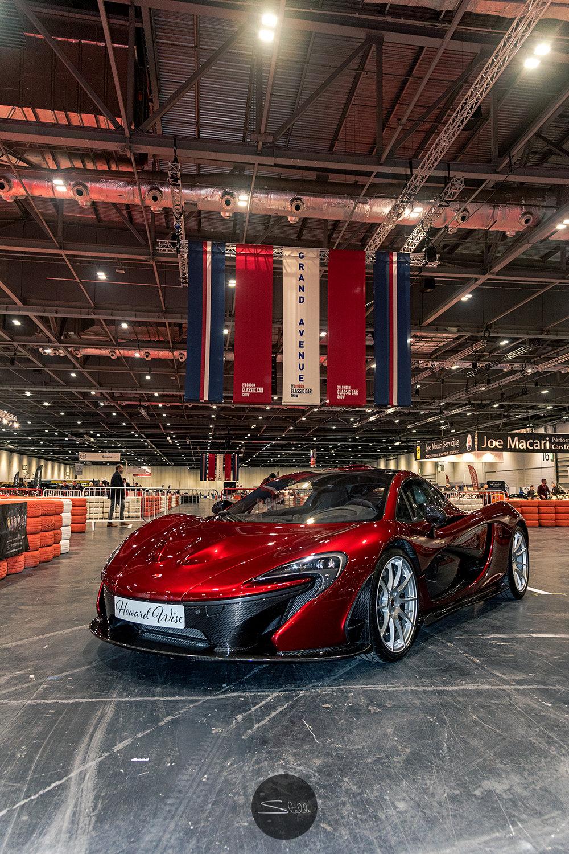 Stella Scordellis London Classic Car Show 2018 24 Watermarked.jpg