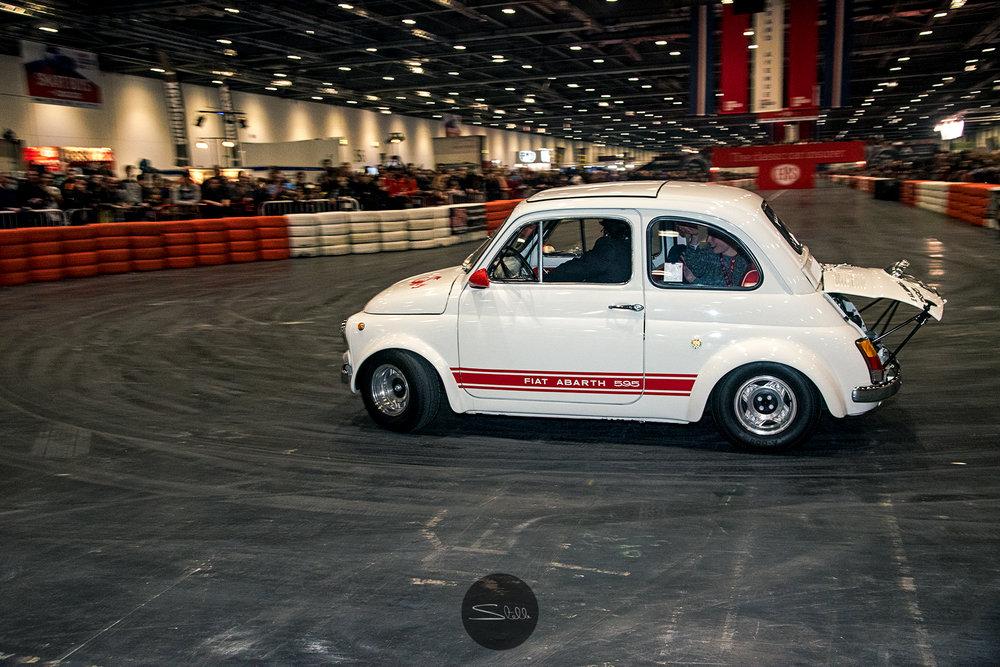 Stella Scordellis London Classic Car Show 2018 35 Watermarked.jpg