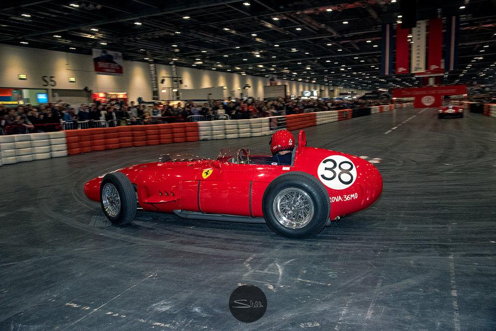 Stella Scordellis London Classic Car Show 2018 37 Watermarked.jpg