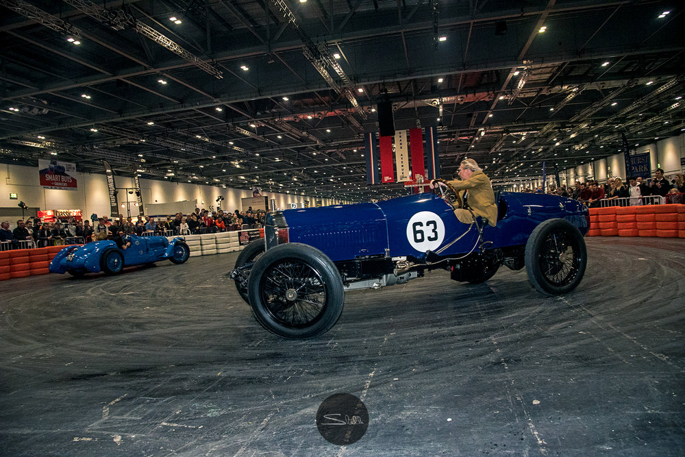 Stella Scordellis London Classic Car Show 2018 38 Watermarked.jpg