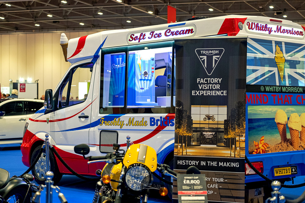 Stella Scordellis The London Motor Show 2018 24 Watermarked.jpg