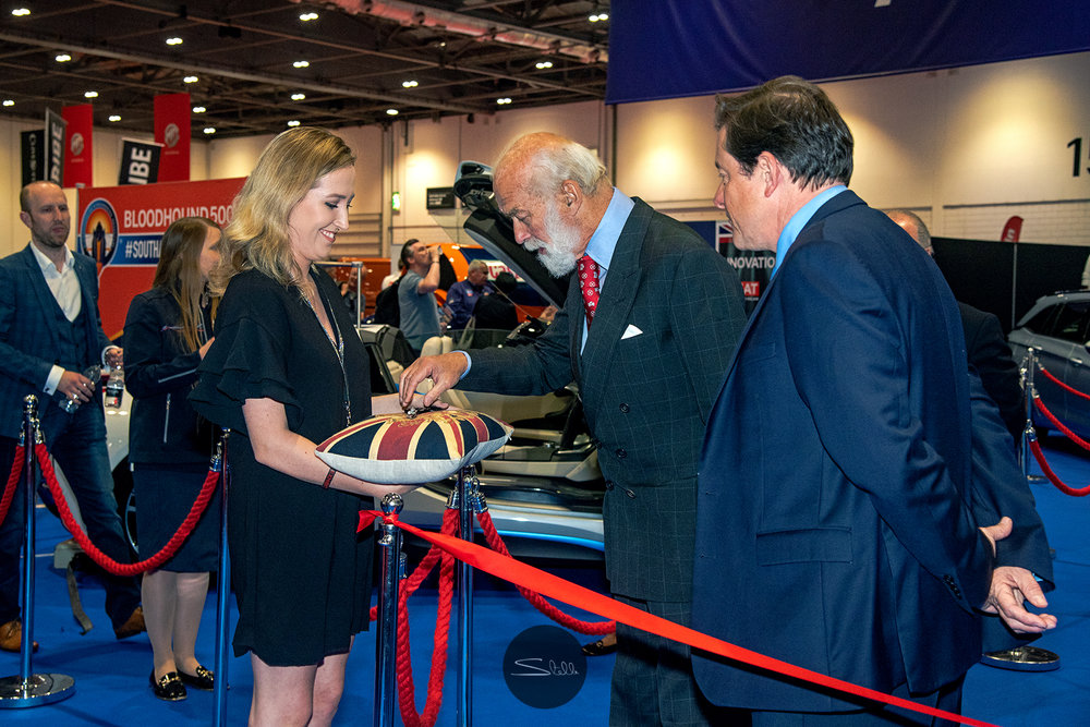 Stella Scordellis The London Motor Show 2018 36 Watermarked.jpg