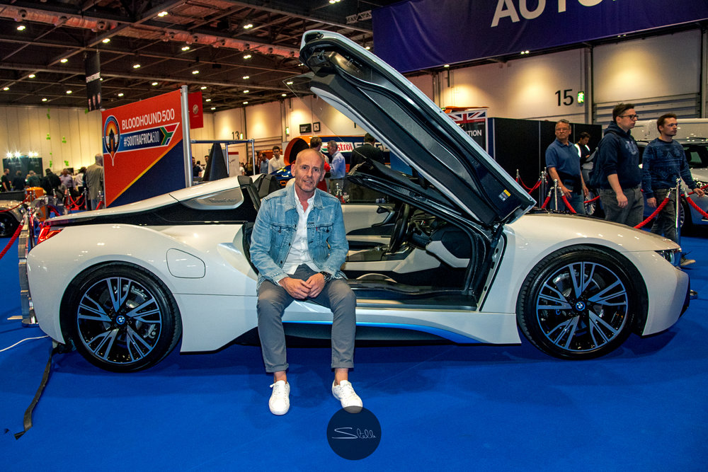Stella Scordellis The London Motor Show 2018 44 Watermarked.jpg