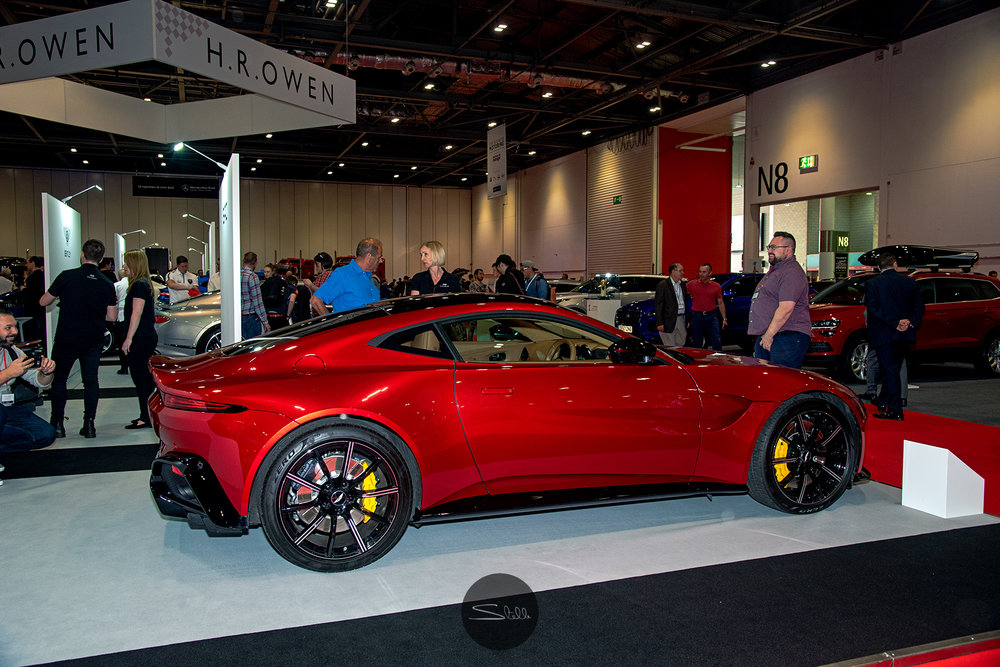 Stella Scordellis The London Motor Show 2018 56 Watermarked.jpg