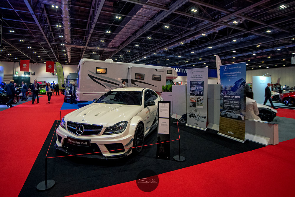 Stella Scordellis The London Motor Show 2018 60 Watermarked.jpg