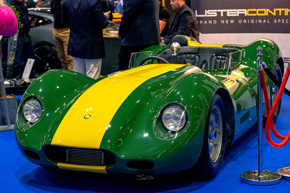 Stella Scordellis The London Motor Show 2018 69 Watermarked.jpg