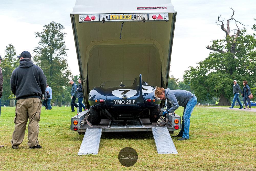 Stella Scordellis Blenheim Palace Classic & Supercar Show 2017 1 Watermarked.jpg