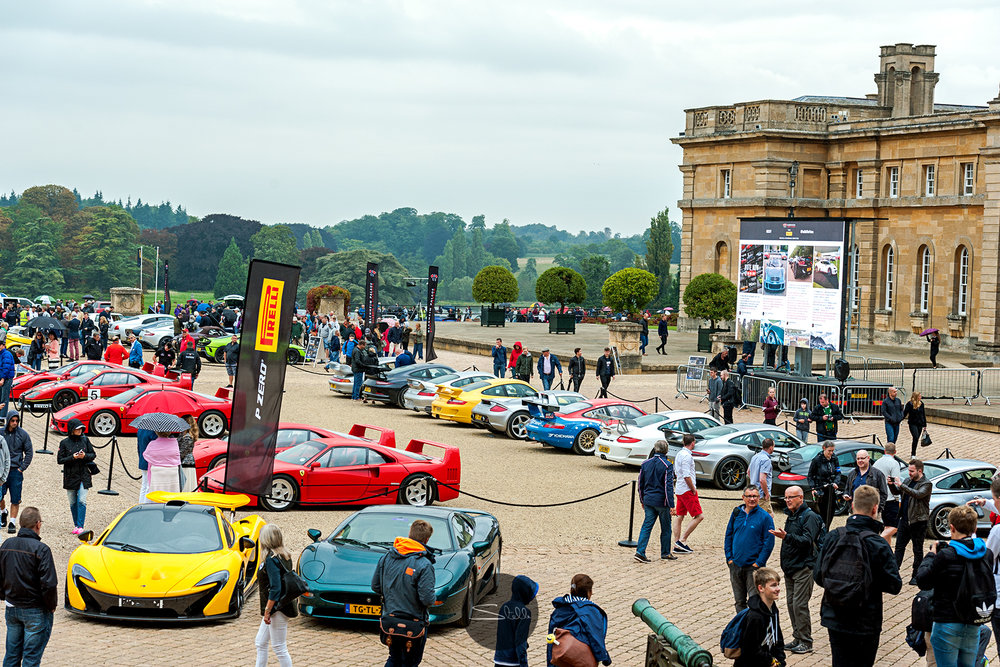 Stella Scordellis Blenheim Palace Classic & Supercar Show 2017 5 Watermarked.jpg