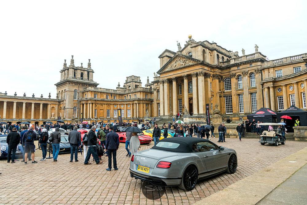 Stella Scordellis Blenheim Palace Classic & Supercar Show 2017 7 Watermarked.jpg