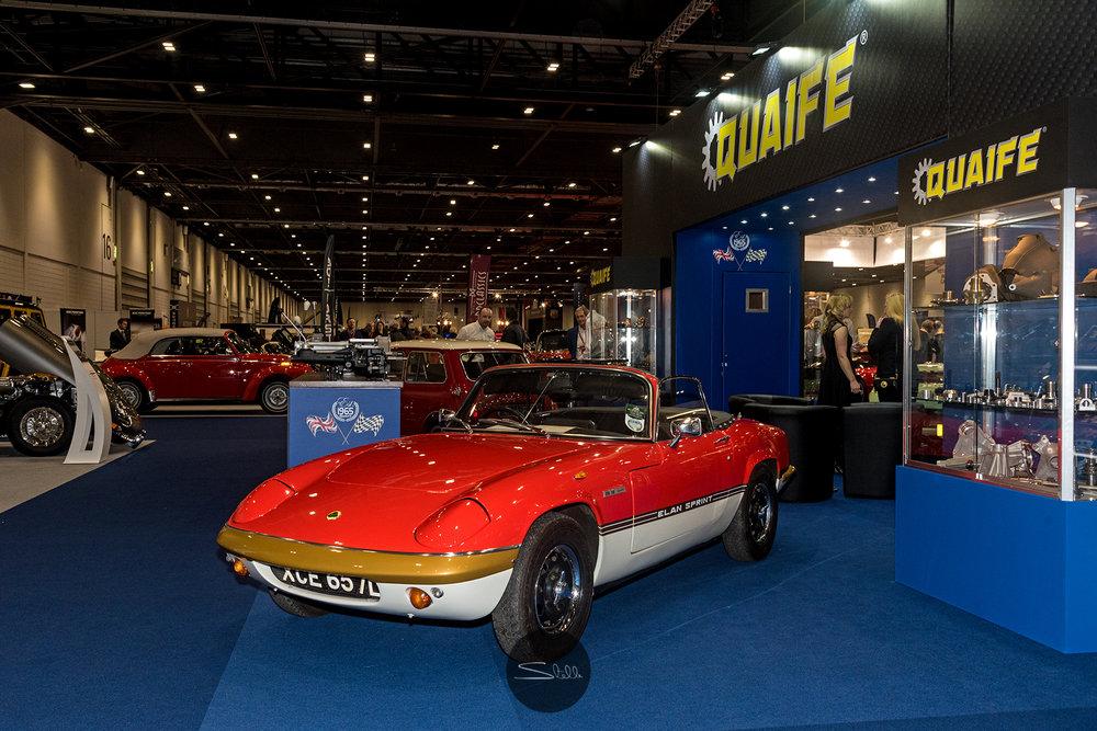 Stella Scordellis London Classic Car Show 2017 26 Watermarked.jpg