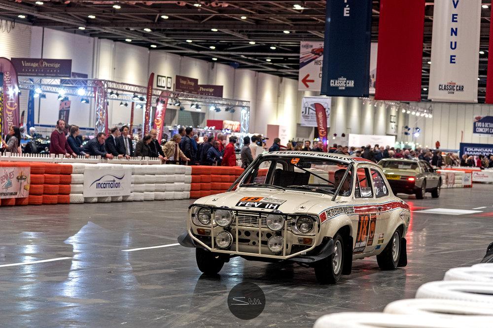 Stella Scordellis London Classic Car Show 2017 29 Watermarked.jpg