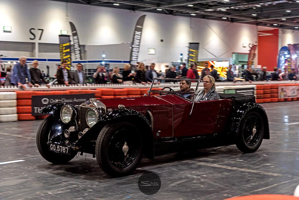 Stella Scordellis London Classic Car Show 2017 30 Watermarked.jpg
