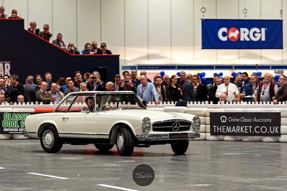 Stella Scordellis London Classic Car Show 2017 34 Watermarked.jpg