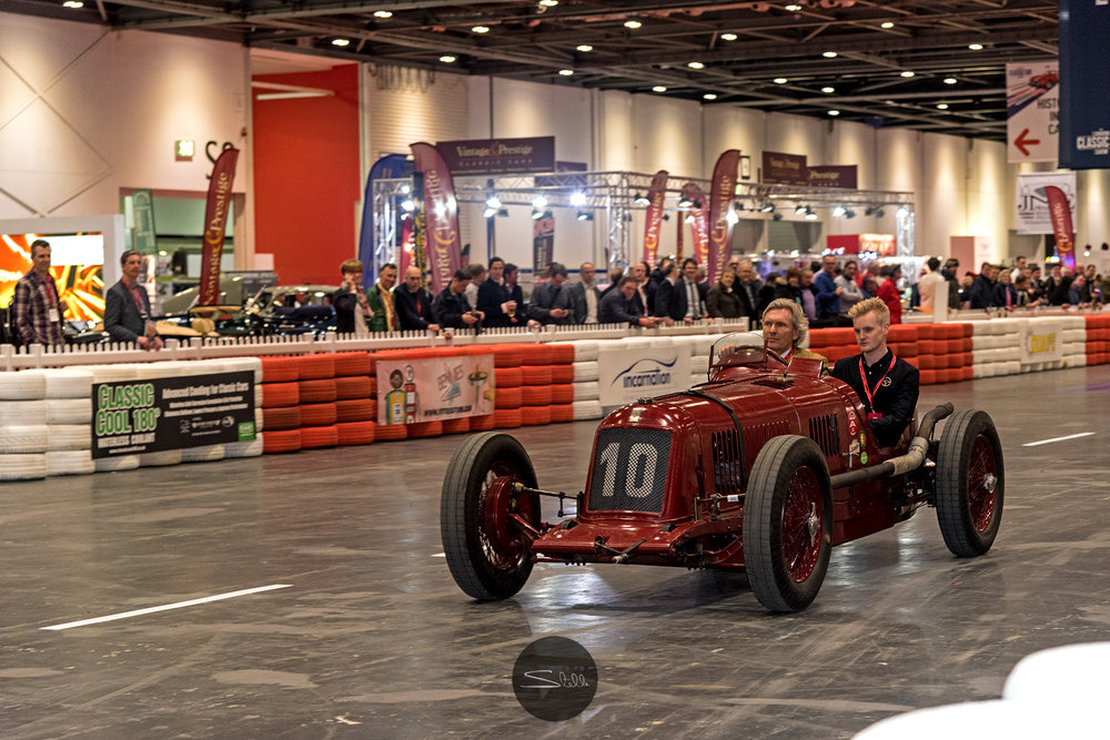 Stella Scordellis London Classic Car Show 2017 37 Watermarked.jpg