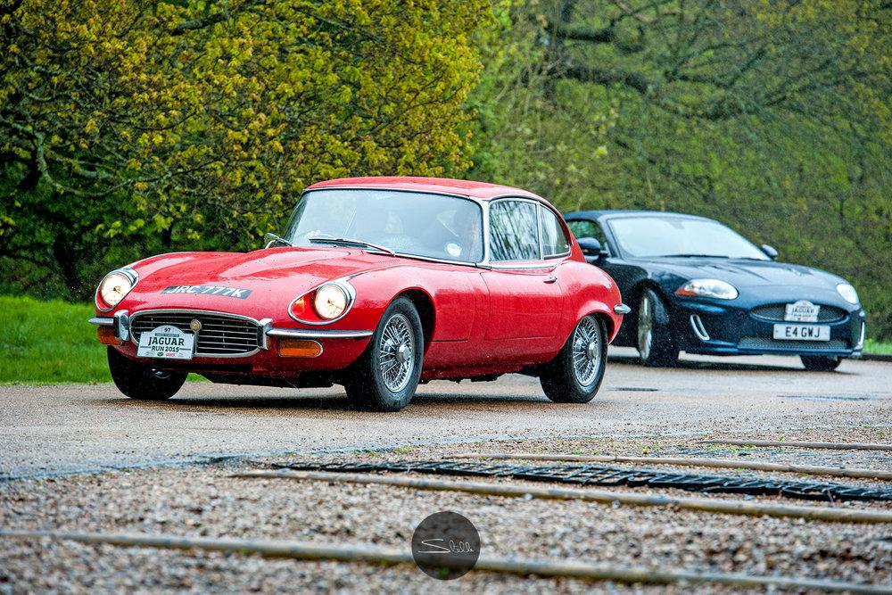 Stella Scordellis Jaguar Car Run 2015 6 Watermarked.jpg