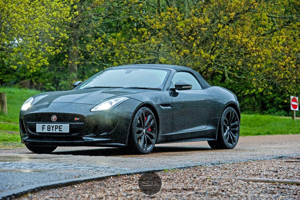 Stella Scordellis Jaguar Car Run 2015 7 Watermarked.jpg