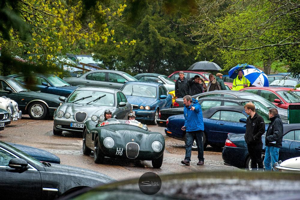 Stella Scordellis Jaguar Car Run 2015 8 Watermarked.jpg