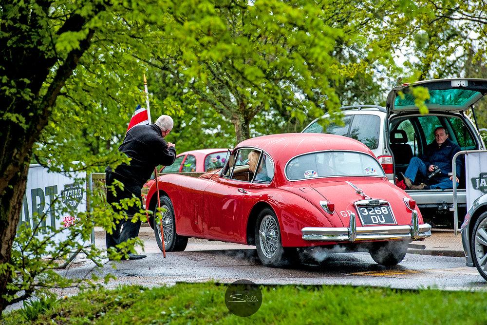 Stella Scordellis Jaguar Car Run 2015 22 Watermarked.jpg