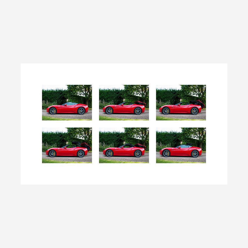 Ferrari California - 29x17.jpg