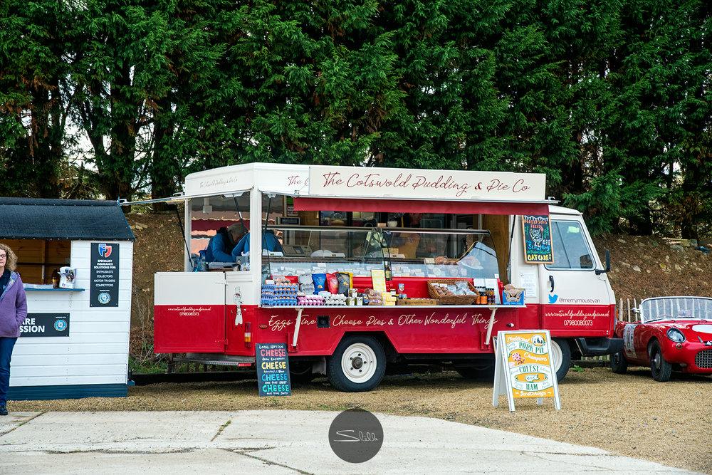 The Classic Motor Hub Coffee & Classics 2018 7 Watermarked.jpg