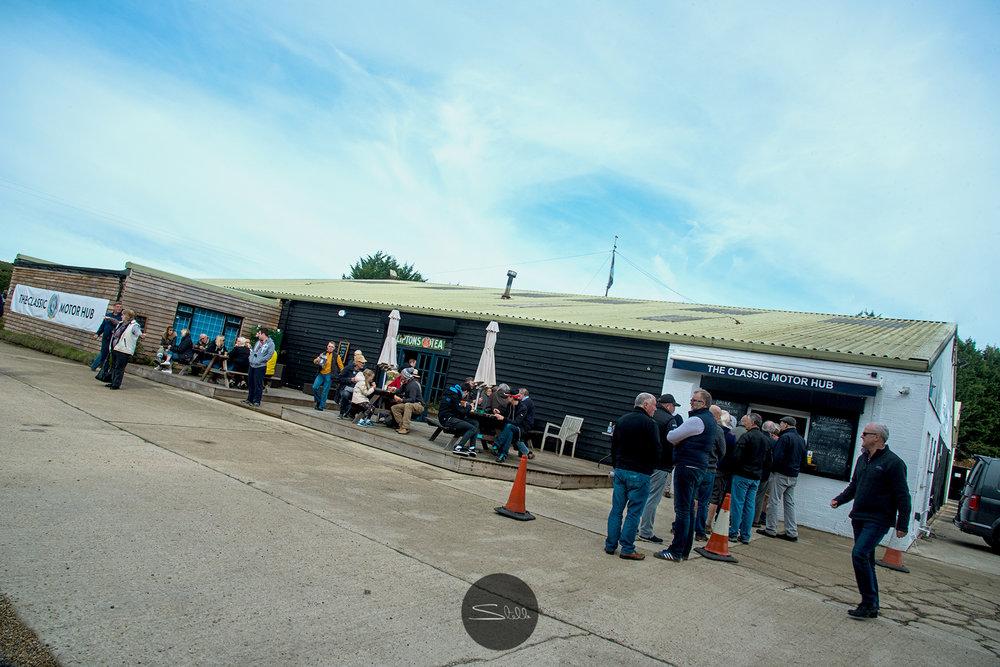 The Classic Motor Hub Coffee & Classics 2018 41 Watermarked.jpg