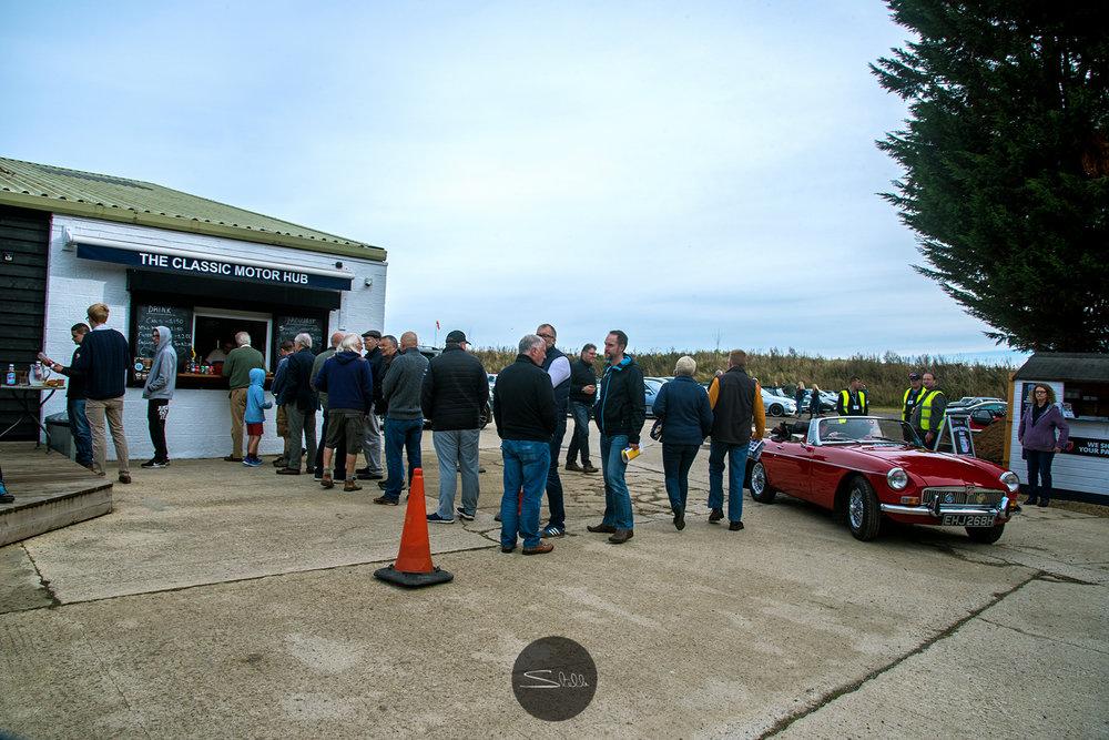 The Classic Motor Hub Coffee & Classics 2018 42 Watermarked.jpg