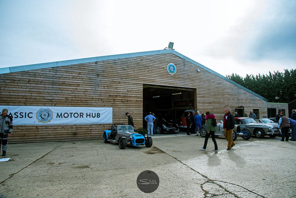 The Classic Motor Hub Coffee & Classics 2018 46 Watermarked.jpg