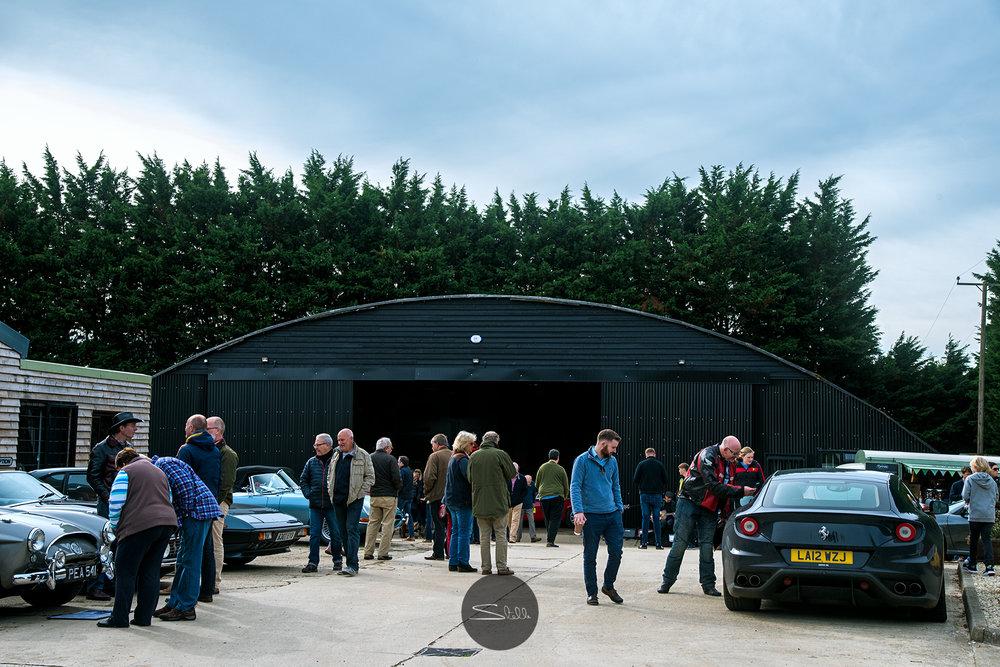The Classic Motor Hub Coffee & Classics 2018 47 Watermarked.jpg