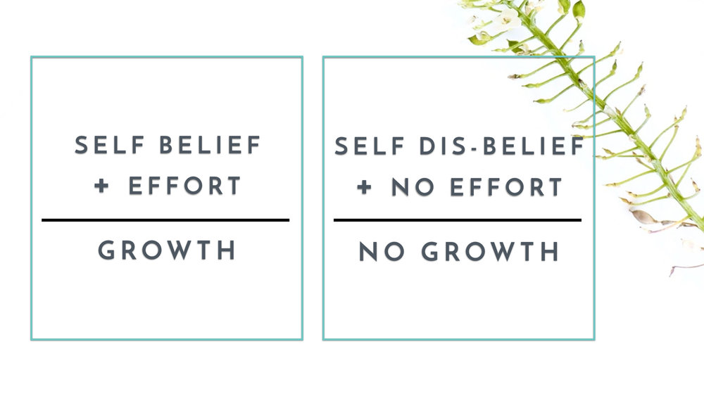 Blog - growth mindset - self belief.001.jpeg