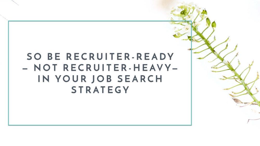 recruiter 3.001.jpeg
