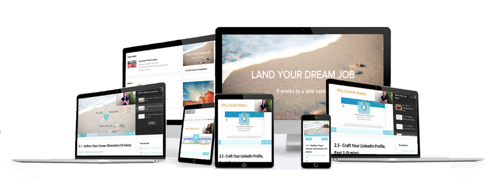 LYDJ sales page draft (white background).jpg