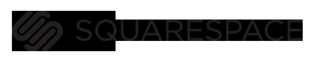 SKzxNsJtQVqiyz5X9PDE_squarespace-logo.png