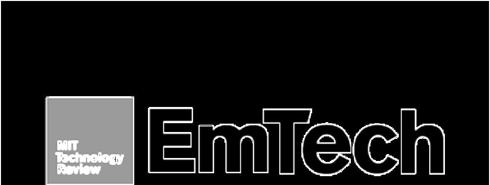 EmTech.png