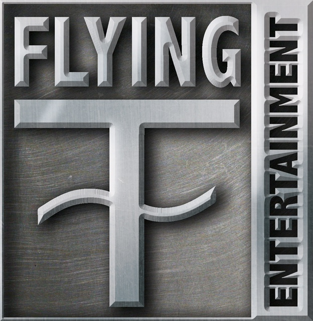 Flying  T Entertainment
