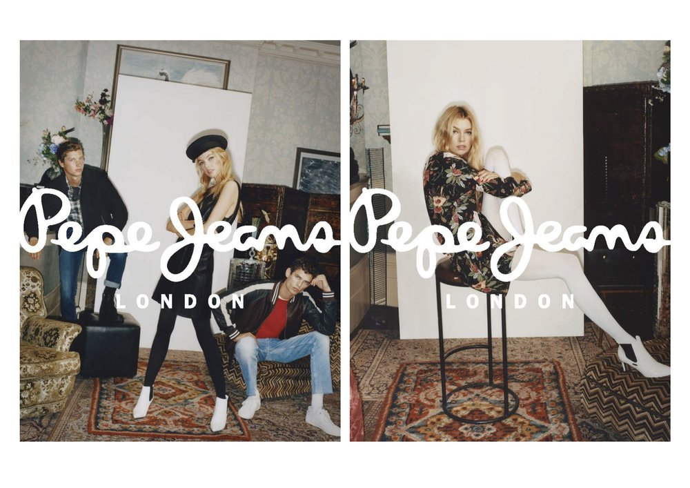 Pepe Jeans Campaign.jpg
