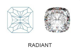 radient.jpg