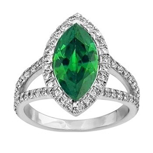 Marquise-Cut-Emerald-Diamond-Engagement-Ring.jpg