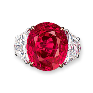 Sell-My-Ruby-Ring-300x219.png