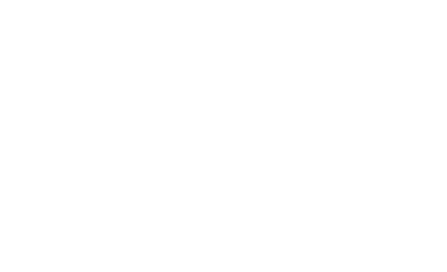 Social Films - A Video Production Company based in Shoreditch, East London