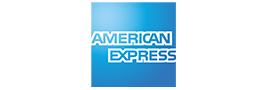 American Express.jpg