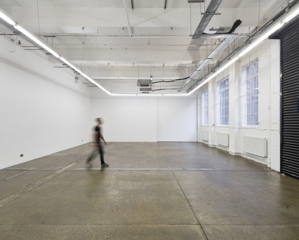 Studio 2 film and photography studio in shoreditch east london.png