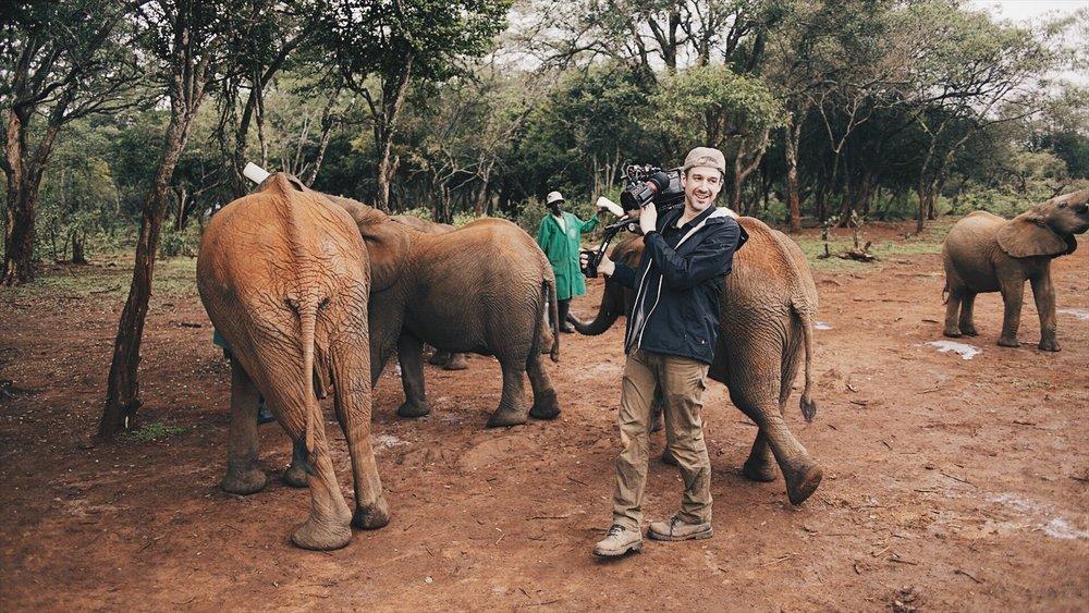 Kenya36.jpg